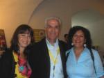 I Congreso Ibero-Brasileño de Política y Administración de la Educación